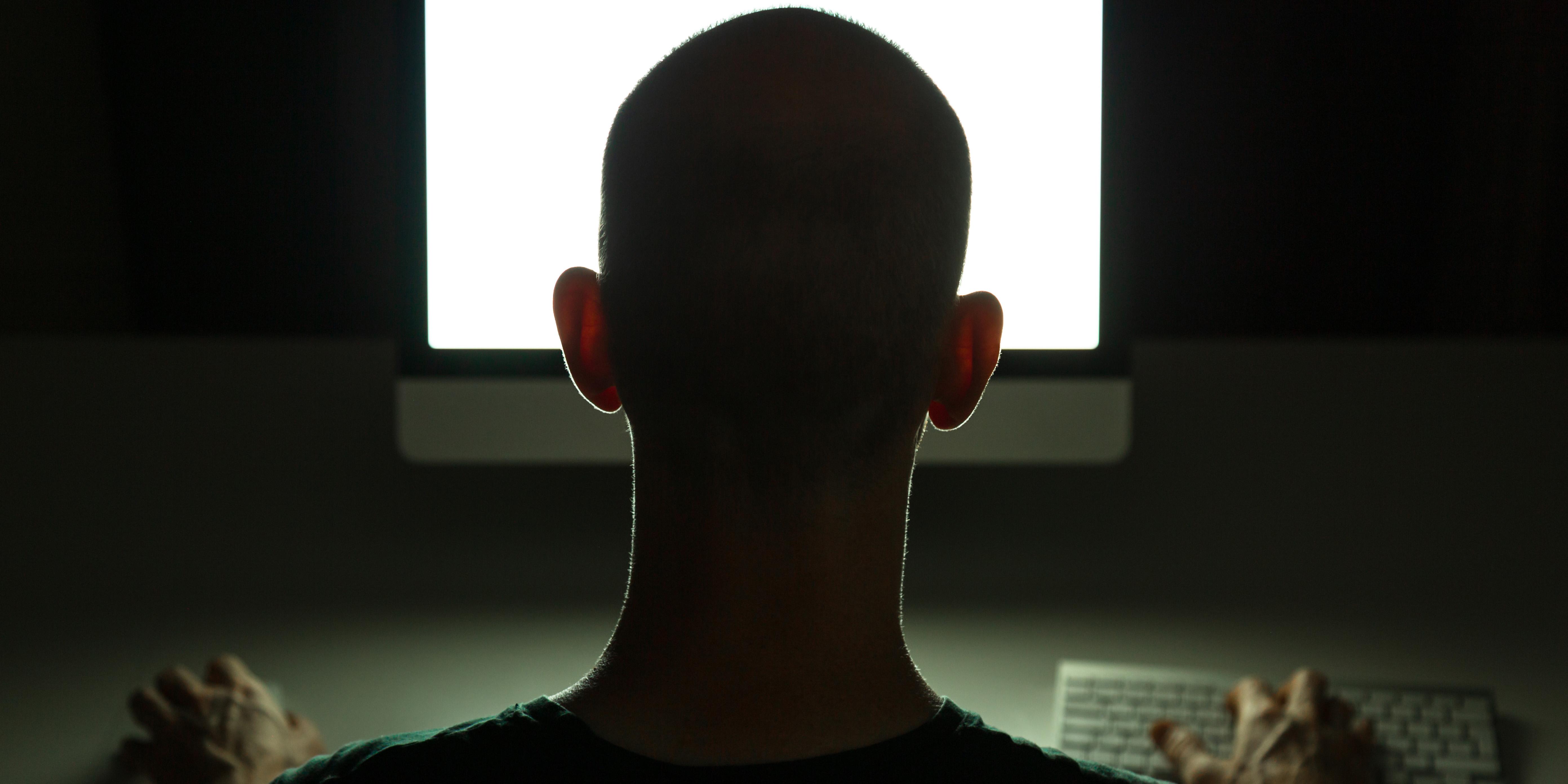 Employer Sues Glassdoor Over Identity of Anonymous Former Employee